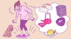 働く女性の約8割が「正月太り」を経験。プロに聞くダイエットのコツとは