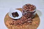 「高カカオチョコレート」はwithコロナ時代におすすめの間食!驚きの健康効果とは