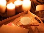 1日の終わりの美容習慣!夜専用の生甘酒「よるしみ」新登場