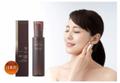 日本初!角質除去とシワ改善ができるふきとり化粧水が登場