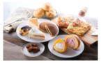 糖質カットでもちゃんと美味しい「シャトレーゼ」が商品リニューアル