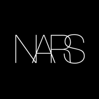 【NARS】3種から選べる特別価格の数量限定キット発売