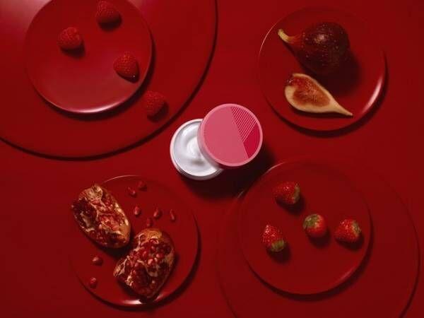 オルビスの夜用美容パック『酵美人』に10周年記念の限定商品が登場