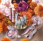 花の美しさ・可憐さ・輝きをつめこんだ15周年コレクション!