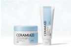 全身の肌のバリア機能を整える低刺激&高保湿クリーム