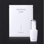 美白だけでなくシルクのような美肌も叶える新ブランド「リソワ 」