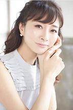 43歳でしわ・たるみなし!人気美容家・石井美保の美肌メソッド本 予約開始