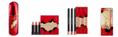 【SHISEIDO】2020年の秋冬ホリデーコレクション発売