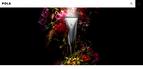 株式会社ポーラが4月の「美肌予報」を発表。お手入れのポイントをチェック!