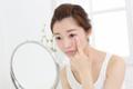 コロナ禍における角膜の傷リスクとニューノーマル時代の正しいアイケア習慣