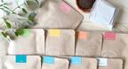 お米の銘柄ごとの味わいを体験できる「玄米デカフェ」の一般販売を開始