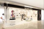 高級美顔器の「ARTISTIC&CO.」がGINZA SIXに旗艦店をオープン