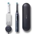 次世代電動歯ブラシ「オーラルB iOシリーズ」から新モデル「オーラルB iO7」発売!
