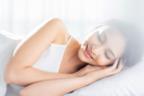 生活習慣の変化やストレスによる「コロナ不眠」対策アイテム