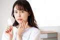 歯科衛生士も感じるコロナ禍の新たな口腔課題は『口の渇き』!?