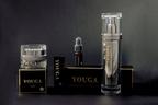 販売スタート!国内製の幹細胞配合コスメ「YOUGAシリーズ」