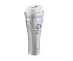日本初!お風呂で使えるIPX5防水機能。レイボーテのVIO光美容器3月発売