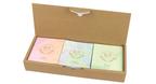 玄米デカフェのギフトボックスをオンラインショップで発売