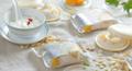 植物性ミルクアイス「iceplantze(アイスプランツェ)」から新商品発売
