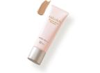 美容成分82%のBBクリーム!メイクを長時間キープしながらシミ・シワ改善