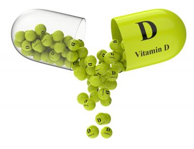 ビタミンと免疫を考える研究所「ビタミン免疫ラボ」オープン
