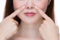 マスクによる肌荒れに!毛穴ケアにおすすめのアイテム3選