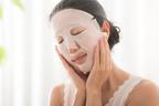 Qoo10が売れ筋の「韓国シートマスク」5選を発表