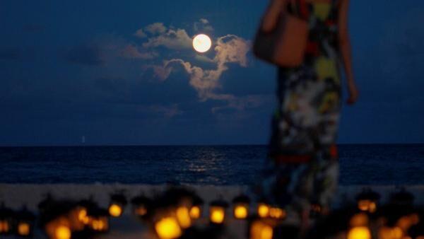 星野リゾートが演出する幻想的な沖縄の海と砂浜。「リゾナーレ小浜島」のオススメアクティビティ