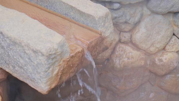 武蔵小山駅から徒歩5分「武蔵小山温泉 清水湯」へのアクセス、料金、営業時間、お風呂の種類まとめ