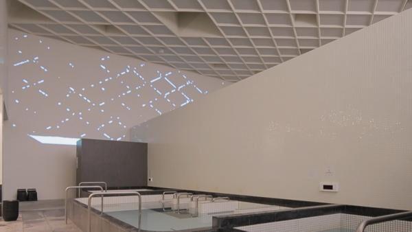 西武池袋線桜台駅から徒歩5分「久松湯」へのアクセス、料金、営業時間、お風呂の種類まとめ