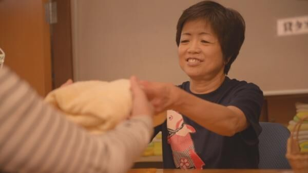 JR高円寺駅から徒歩5分「小杉湯」へのアクセス、料金、営業時間、お風呂の種類まとめ