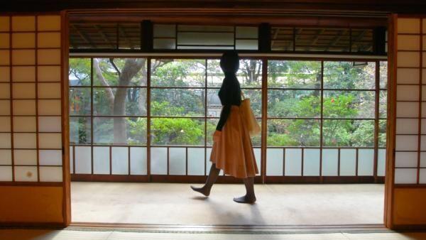 文豪・森鷗外が愛した天然温泉「水月ホテル鷗外荘」を楽しむ、おすすめポイント3選