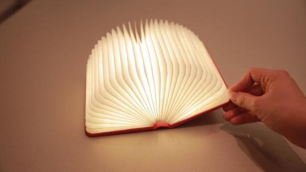 「逃げ恥」のEDに使われたライトも♡  表参道「MoMA DESIGN STORE」雑貨3選