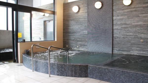 美肌効果や冷え症にも効果アリ♡ 都内で入れる極上の天然温泉3選