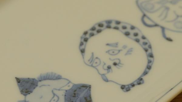 まさに芸術! 九谷焼に山中塗器、職人芸を身近に感じる「星野リゾート 界 加賀」