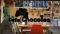 360°かわいすぎる♡ 絶対シェアしたい! 「カフェ チョコッティー」3Dラテアート3選