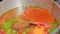 食べるエステと名高いスープカレー! 恵比寿「イエローカンパニー」へのアクセス、メニューまとめ