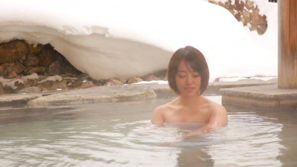 関東最大の温泉県、栃木の秘境温泉「大丸温泉旅館」「渓雲閣」に癒される