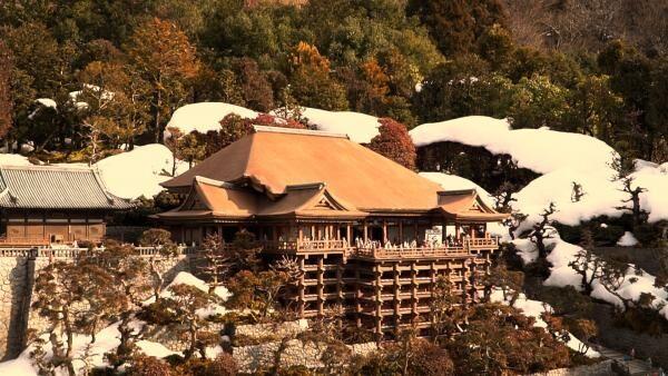 圧倒的インスタ映え♡ 「東武ワールドスクウェア」で世界一周旅行気分