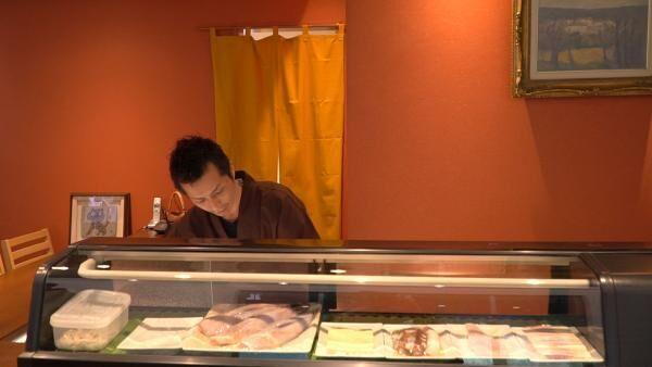 栃木県生まれ温泉育ちのトラフグ?海なし県が誇る名産品、「温泉トラフグ」に大注目!