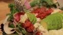 美と健康は食事から! 人気サラダ専門店・表参道「Mr.Farmer」へのアクセス、メニューまとめ
