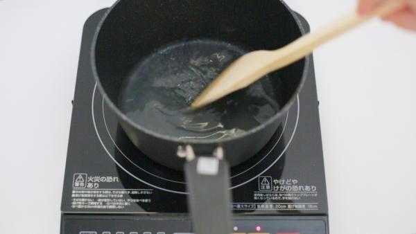 夏の訪れを先取り♡ お家で簡単手作り和菓子「錦玉かん」の作り方
