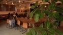 ハワイ発! 日本初上陸のカフェ「HAWAI MORNING GLASS COFFEE」