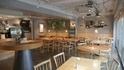 NAKED村松氏プロデュースのデリ&レストラン「9STORIES」へのアクセス、メニューまとめ