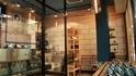 パリっと香る磯の香り♡ 都内初の韓国式焼き海苔専門店「KIMUGIMU Tokyo」