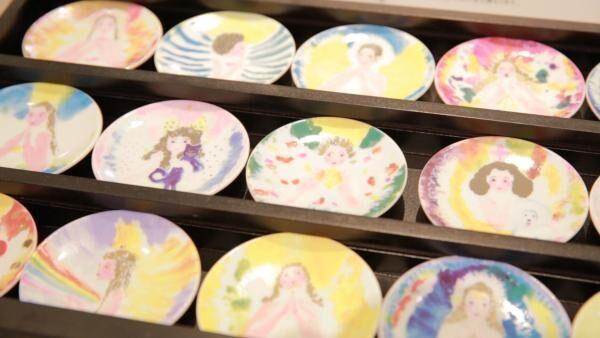 """ドラマ""""べっぴんさん""""をもう一度!?「神戸別品博覧会」でとっておきの""""べっぴん""""を発見!"""