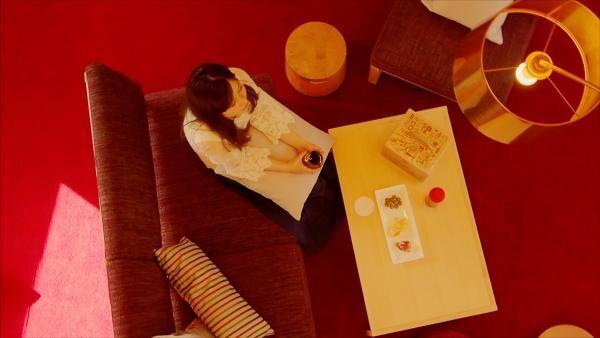お部屋でワインに包まれて「星野リゾート リゾナーレ八ヶ岳」を満喫♡