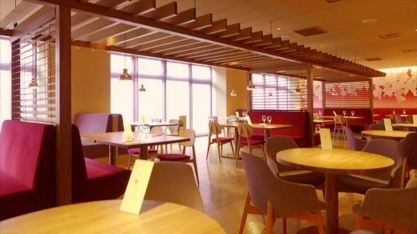 レストランも大リニューアル! 「星野リゾート リゾナーレ八ヶ岳」は食の夢舞台