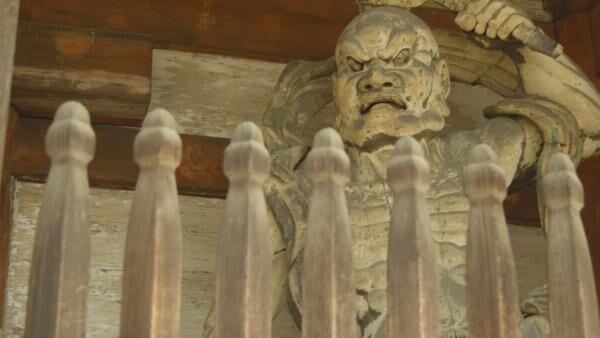 荘厳な重要文化財に圧倒…! 京都観光で外せない「仁和寺」の魅力
