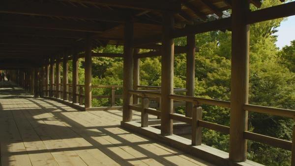 宇宙観を表現した本坊庭園は必見・京都五山のひとつ「東福寺」の絶景を味わう